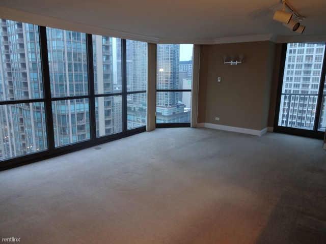 1 Bedroom, Near North Side Rental in Chicago, IL for $1,765 - Photo 1