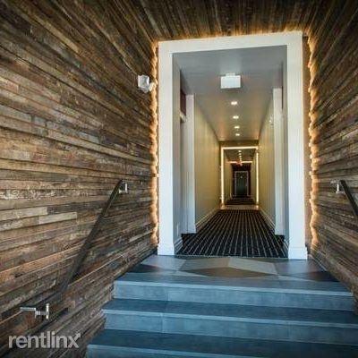 1 Bedroom, U Street - Cardozo Rental in Washington, DC for $1,399 - Photo 1