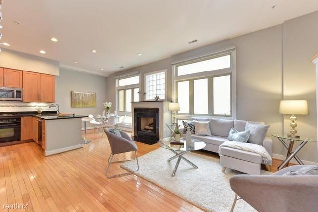 2 Bedrooms, Adams Morgan Rental in Washington, DC for $3,500 - Photo 1