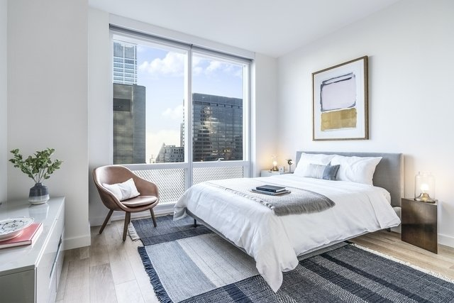 Studio, Financial District Rental in NYC for $2,467 - Photo 1