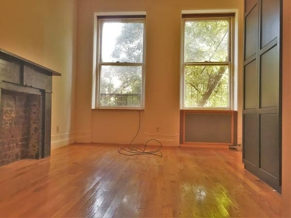 1 Bedroom, Gramercy Park Rental in NYC for $2,095 - Photo 1