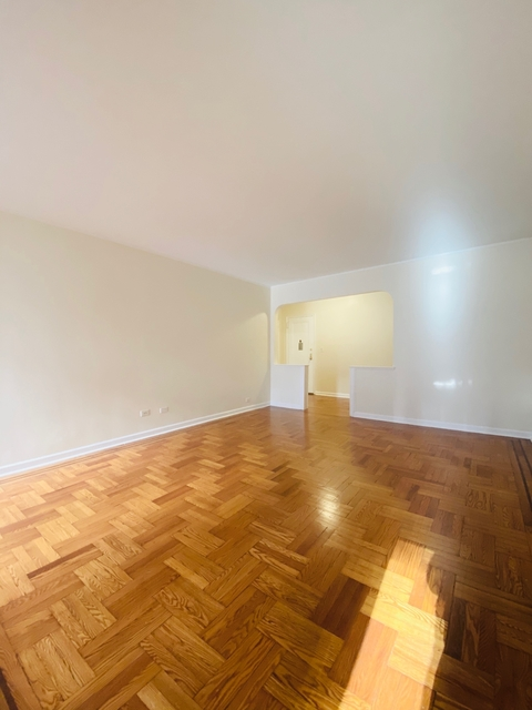 Studio, Rose Hill Rental in NYC for $2,743 - Photo 1