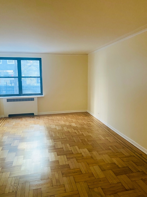 1 Bedroom, Rose Hill Rental in NYC for $3,128 - Photo 1