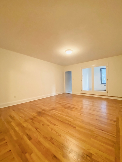 Studio, Rose Hill Rental in NYC for $2,186 - Photo 1