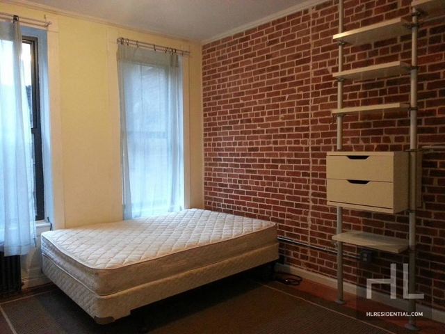 Studio, Brooklyn Heights Rental in NYC for $1,700 - Photo 1