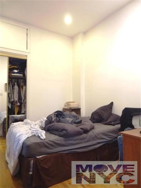 2 Bedrooms, Bowery Rental in NYC for $1,990 - Photo 1