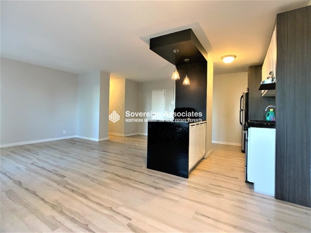 2 Bedrooms, Washington Heights Rental in NYC for $2,024 - Photo 1