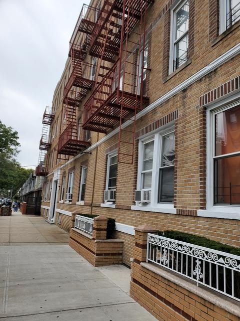 2 Bedrooms, Homecrest Rental in NYC for $1,904 - Photo 1