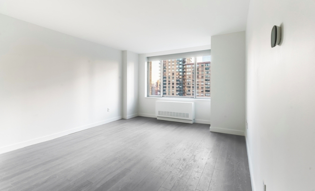 1 Bedroom, Lincoln Square Rental in NYC for $3,360 - Photo 1