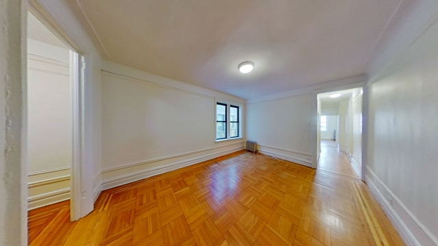 1 Bedroom, Washington Heights Rental in NYC for $2,355 - Photo 1