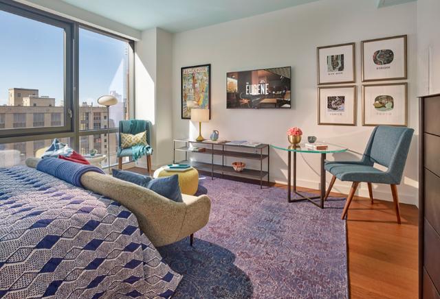 Studio, Chelsea Rental in NYC for $2,249 - Photo 1