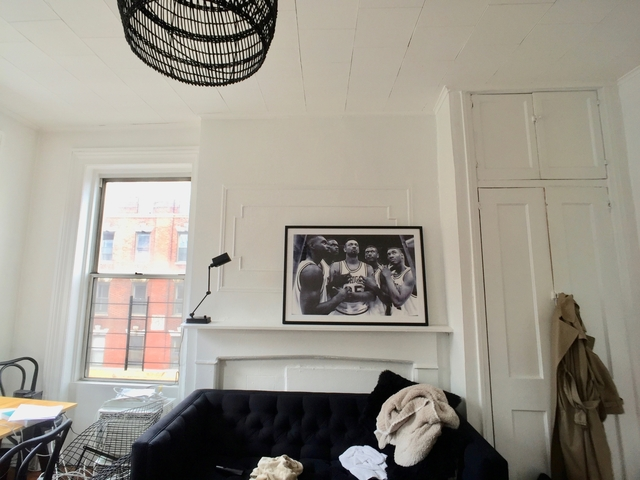 1 Bedroom, Williamsburg Rental in NYC for $2,108 - Photo 1