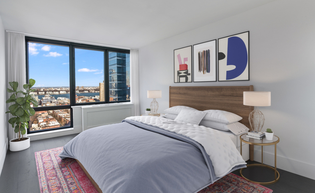 1 Bedroom, Theater District Rental in NYC for $2,380 - Photo 1