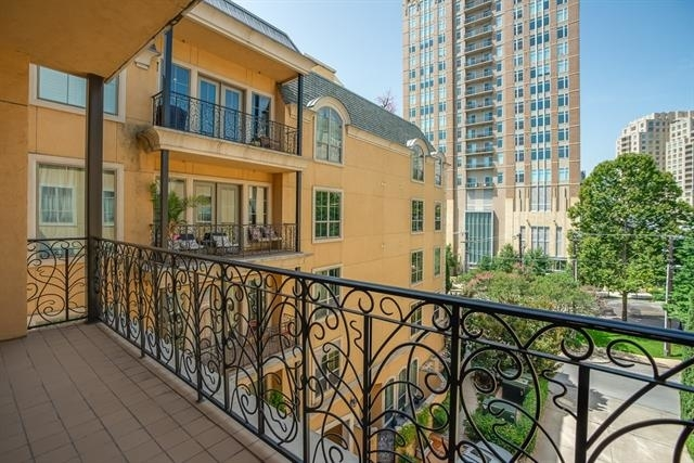 1 Bedroom, Uptown Rental in Dallas for $2,500 - Photo 1