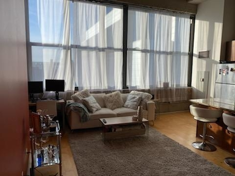 1 Bedroom, South Loop Rental in Chicago, IL for $1,700 - Photo 1