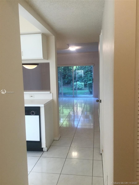 2 Bedrooms, The Fountains of Jacaranda Rental in Miami, FL for $1,850 - Photo 1