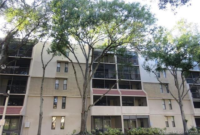 2 Bedrooms, Plantation Place Condominiums Rental in Miami, FL for $1,400 - Photo 1