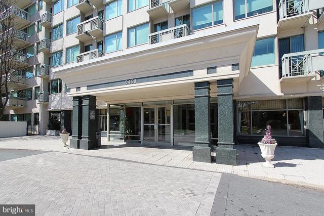 2 Bedrooms, Bethesda Rental in Washington, DC for $2,575 - Photo 1