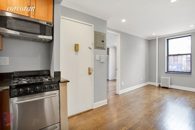 2 Bedrooms, Alphabet City Rental in NYC for $2,329 - Photo 1