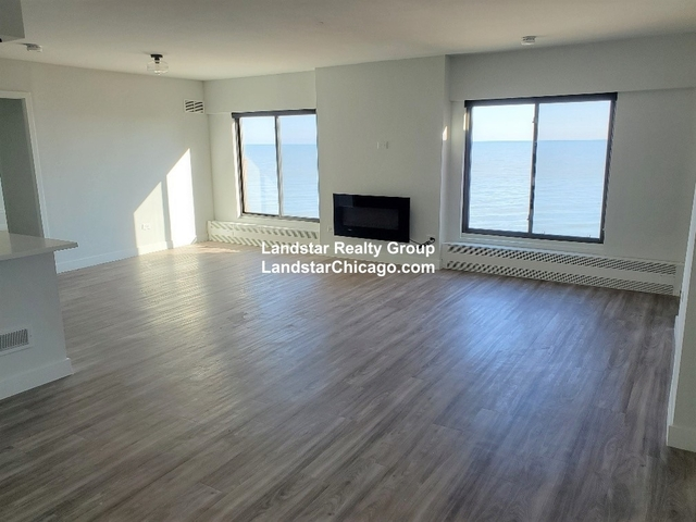 3 Bedrooms, Edgewater Beach Rental in Chicago, IL for $3,395 - Photo 1