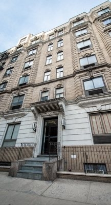 2 Bedrooms, Rose Hill Rental in NYC for $2,965 - Photo 1