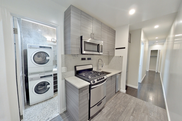 2 Bedrooms, Upper East Side Rental in NYC for $2,167 - Photo 1
