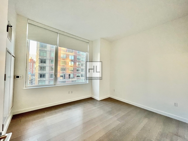1 Bedroom, Koreatown Rental in NYC for $4,857 - Photo 1