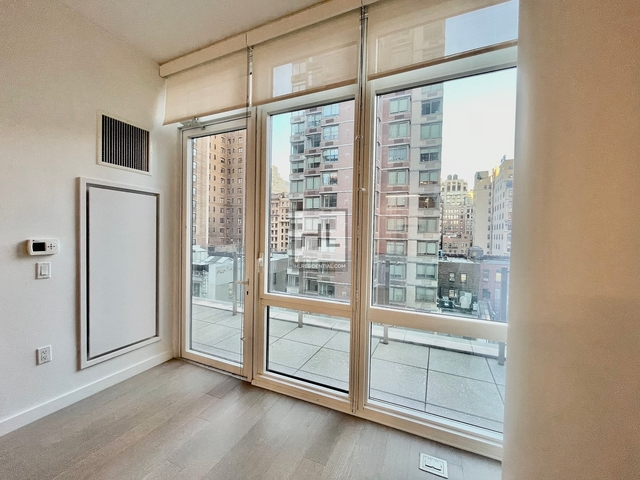 1 Bedroom, Koreatown Rental in NYC for $4,985 - Photo 1