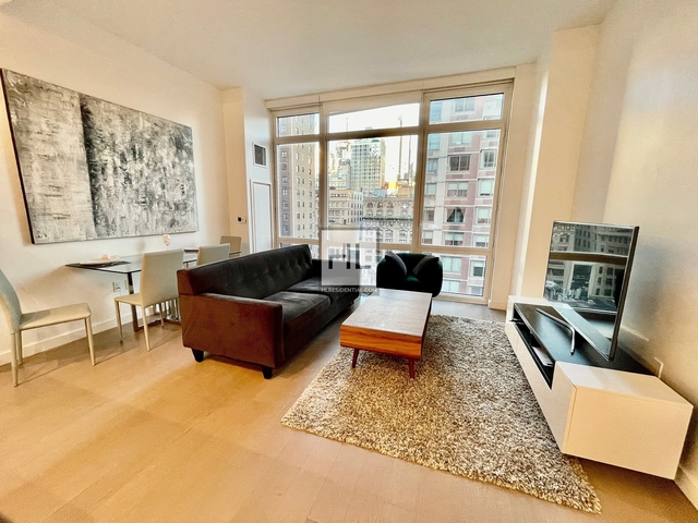 1 Bedroom, Koreatown Rental in NYC for $4,729 - Photo 1