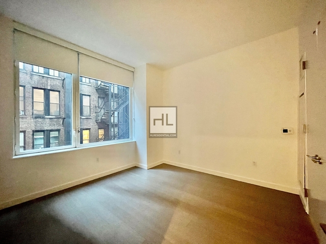 1 Bedroom, Koreatown Rental in NYC for $4,473 - Photo 1