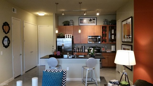 2 Bedrooms, Larchmont Rental in Houston for $1,624 - Photo 1