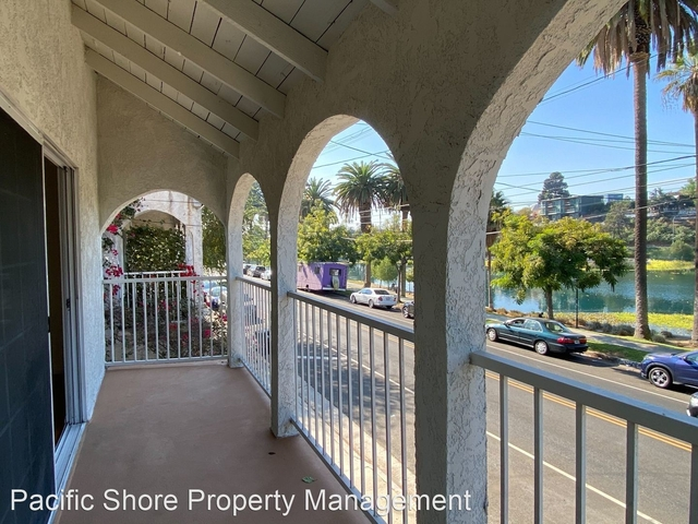 1 Bedroom, Angelino Heights Rental in Los Angeles, CA for $1,995 - Photo 1