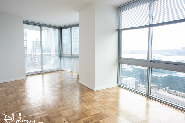 1 Bedroom, Hell's Kitchen Rental in NYC for $2,735 - Photo 1