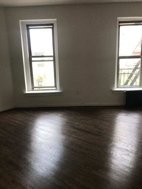 1 Bedroom, Lincoln Square Rental in NYC for $2,240 - Photo 1