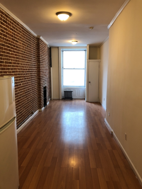 Studio, Brooklyn Heights Rental in NYC for $1,790 - Photo 1