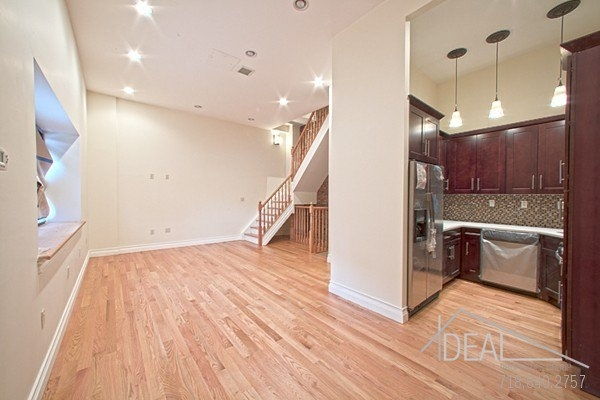 2 Bedrooms, Boerum Hill Rental in NYC for $4,495 - Photo 1