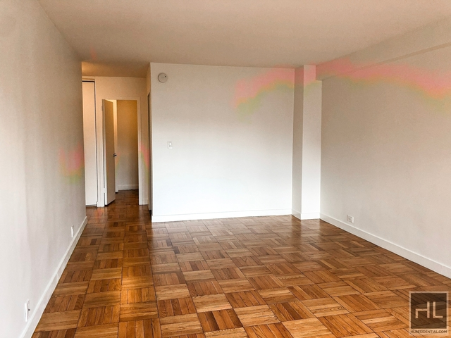 1 Bedroom, Greenwich Village Rental in NYC for $4,007 - Photo 1