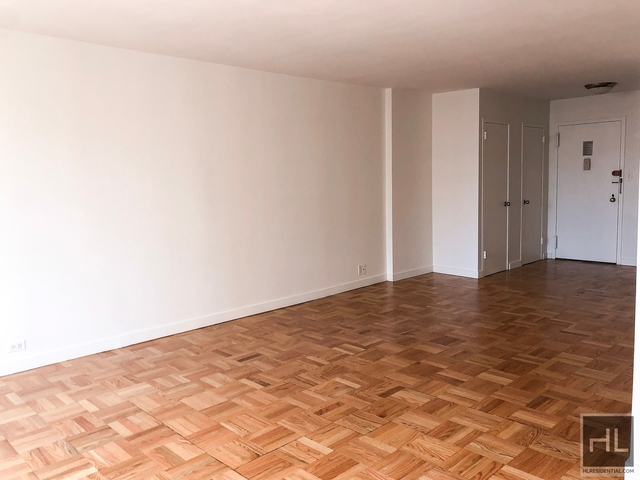 Studio, Greenwich Village Rental in NYC for $2,786 - Photo 1