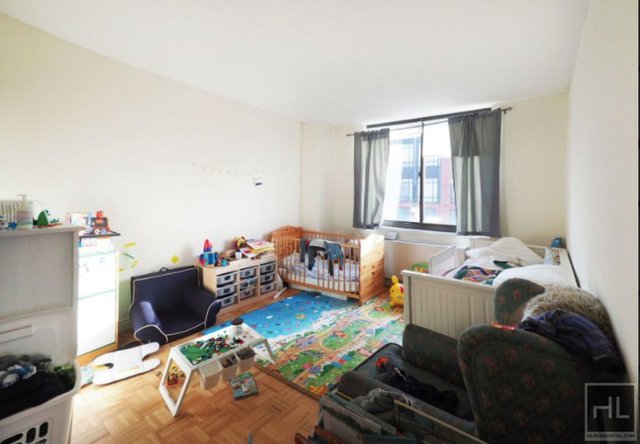 1 Bedroom, Yorkville Rental in NYC for $3,018 - Photo 1