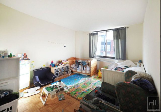 1 Bedroom, Yorkville Rental in NYC for $2,790 - Photo 1