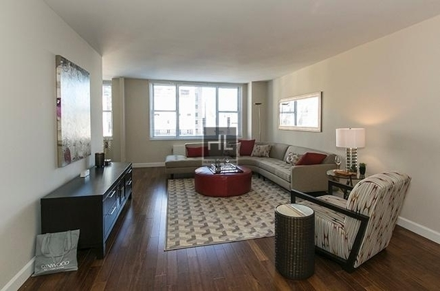 2 Bedrooms, Sutton Place Rental in NYC for $5,413 - Photo 1