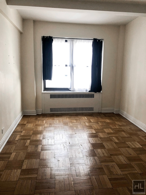 2 Bedrooms, Midtown East Rental in NYC for $3,814 - Photo 1