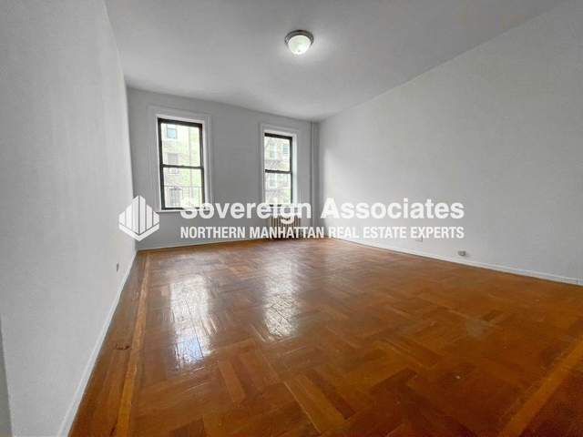 1 Bedroom, Hudson Heights Rental in NYC for $1,800 - Photo 1