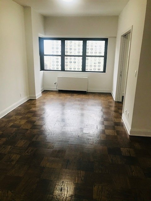 2 Bedrooms, Yorkville Rental in NYC for $3,554 - Photo 1