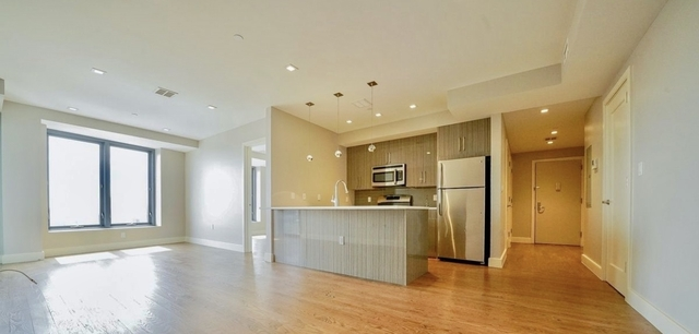 2 Bedrooms, Astoria Rental in NYC for $3,025 - Photo 1