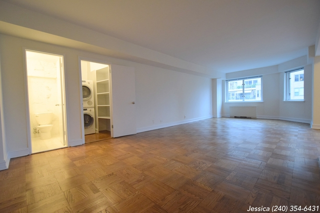 3 Bedrooms, Upper East Side Rental in NYC for $6,750 - Photo 1