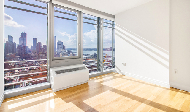 2 Bedrooms, Hell's Kitchen Rental in NYC for $4,688 - Photo 1