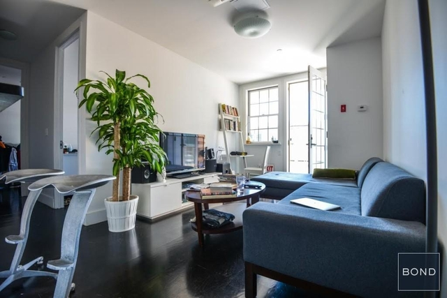 2 Bedrooms, Williamsburg Rental in NYC for $2,150 - Photo 1