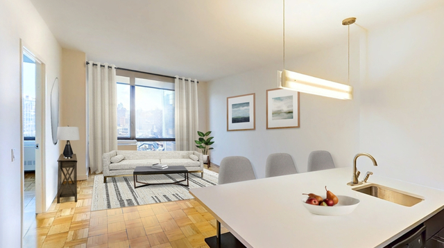 1 Bedroom, Chelsea Rental in NYC for $2,275 - Photo 1