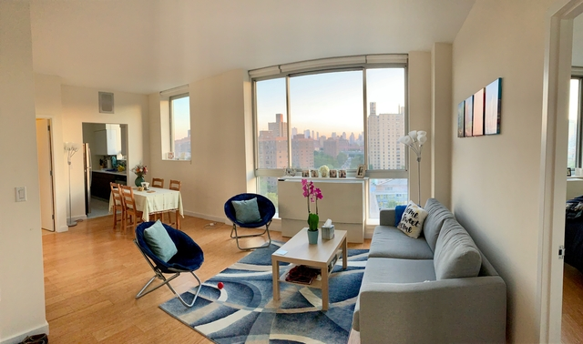 1 Bedroom, Alphabet City Rental in NYC for $3,600 - Photo 1